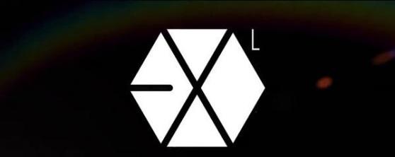exo-l-logo